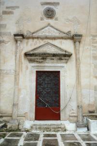 gavolohori, crete, 2015